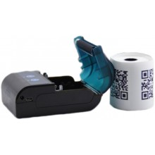 DYNO-2 inch Bluetooth Thermal Printer