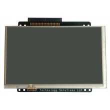 7inch TFT Display with Touch