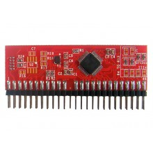 PH Board LPC11U2x